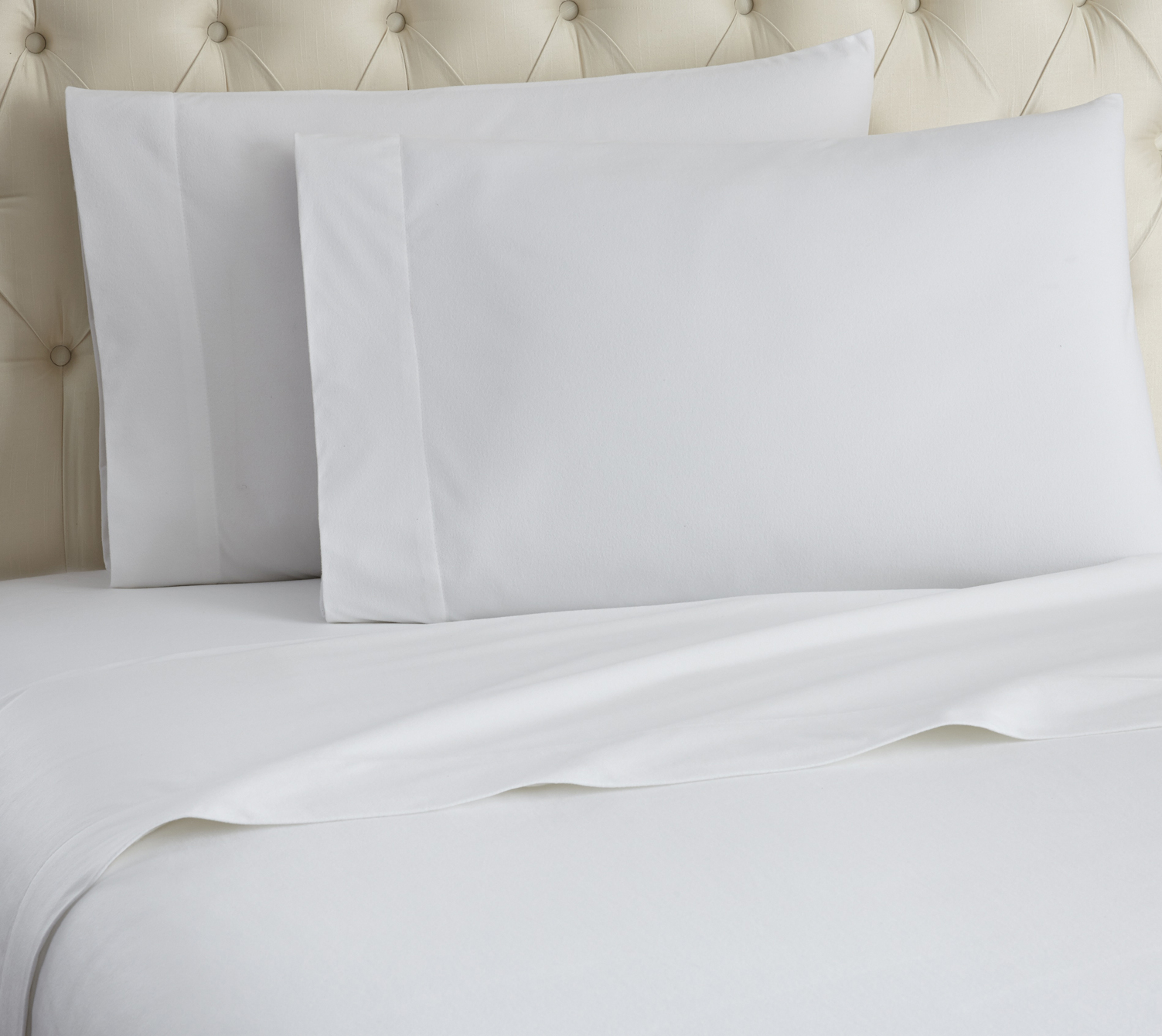 Shave Cotton Bed Sheets