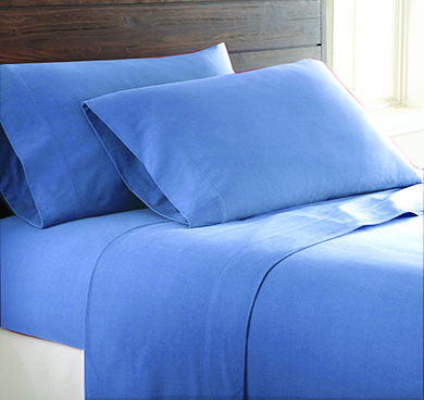 Solid Color Sheets